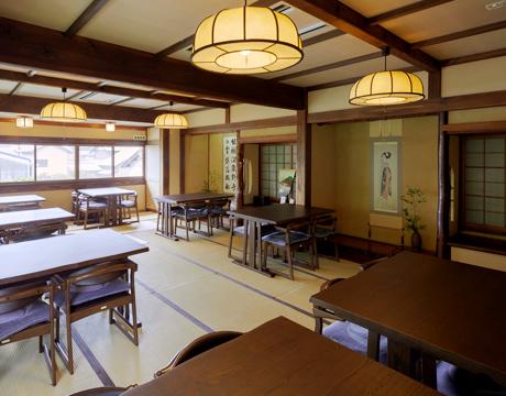 Yaji Room
