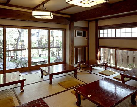 Kita Room(Back)